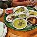 Makanan sedap ala kampung di Melaka : MR CAFE & RESTAURANT
