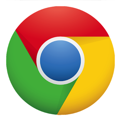 The 5 Best Browsers You should Download