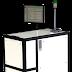 Mentor Graphics, arriva il power tester per il mercato EV/HEV