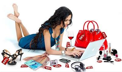 Ý tưởng kinh doanh online thời trang trong những tháng cuối năm 2017