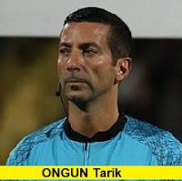 arbitros-futbol-aa-ONGUN
