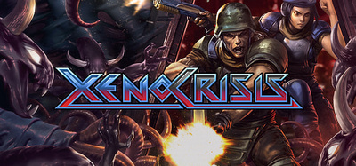 xeno-crisis-pc-cover