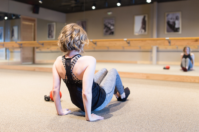 Purebarre, purebarre round rock, barre, barre method, barre class, barre workout, pilates, austin blogger, fitness blogger, postpartum workout, mom fitness, athleta