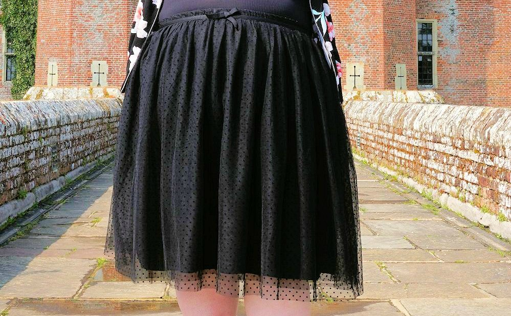 La redoute юбки