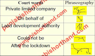 court-shorthand-outlines-24-sep-2021