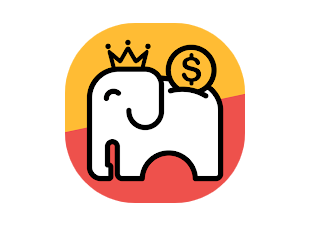 Money Manager (Elephant Bookkeeping) Apk Free Download
