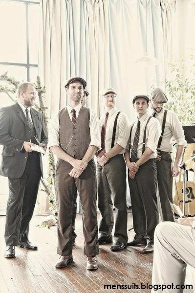 1920s men s suits fashion mens suits
