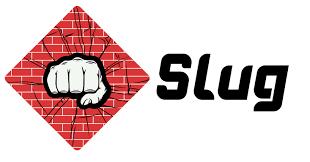 https://slug.com/member/diamondlou