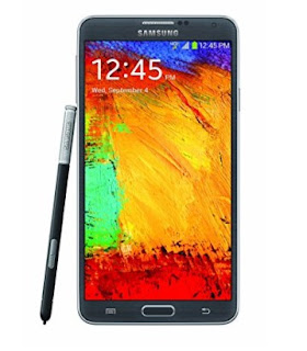 Samsung Galaxy Note 3 USB Télécharger Driver Installer Gratuit