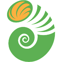 Budyong Magazine Logo