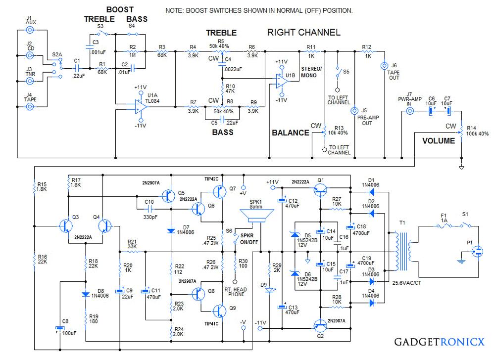 Base Wiring Diagram Free Download Wiring Diagrams Pictures Wiring