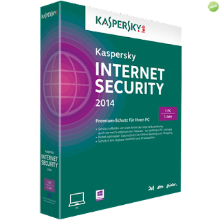 Kaspersky Internet Security 2014 14.0.0.4651 Final, trial reset kaspersky internet security 2014, license key kaspersky internet security 2014