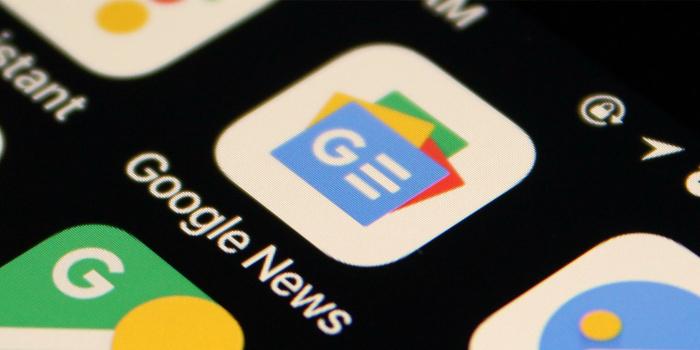 blogger site google news kaydı yapma