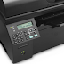 Hp Officejet 100 Mobile Printer Bluetooth Pin