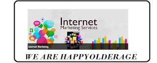 internet marketing solution - successful one