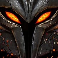Rage of Destiny High (Damage - Defense) MOD APK