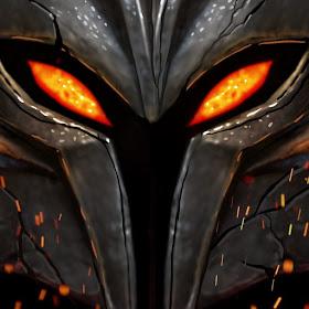 Rage of Destiny - VER. 1.1.1 High (Damage - Defense) MOD APK
