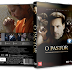 O Pastor DVD Capa