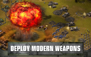 Empires And Allies Mod Apk Download Free For Android