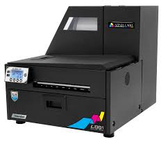 Afinia L801 Label Printer