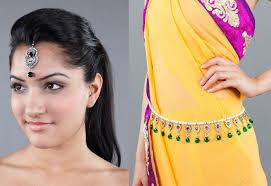 usa news corp, Miluše Bittnerová, bridal tikka headpiece, indian headpiece jewelry in San Marino, best Body Piercing Jewelry