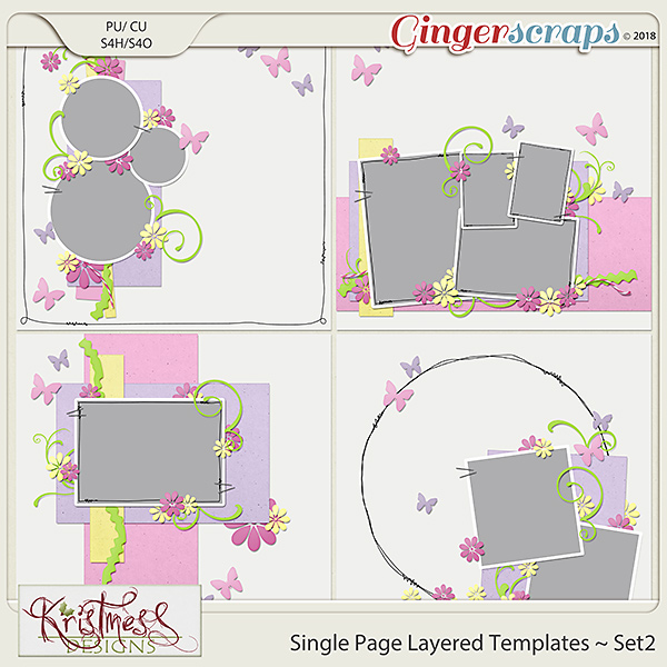 http://store.gingerscraps.net/Single-Page-Layered-Templates-Set2.html