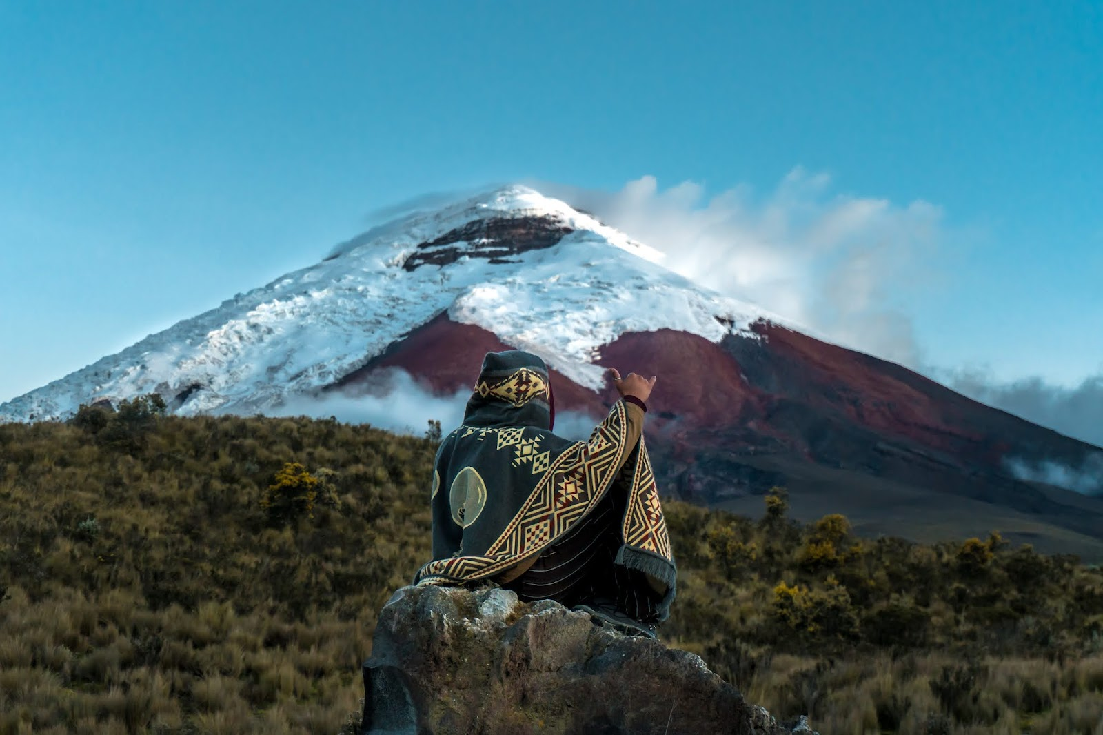 ¿Por qué es tan importante hablar de turismo en el Ecuador y qué debemos saber sobre ello?
