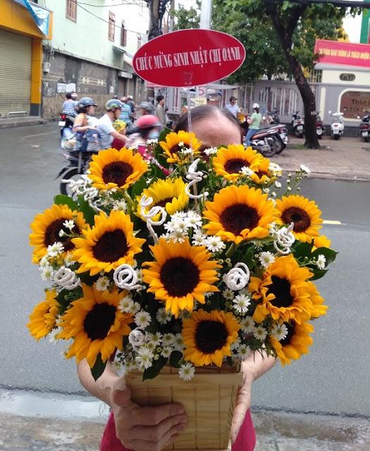 shop hoa quan 8