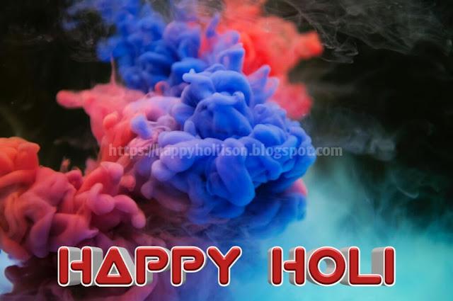 Holi Images 2019, Happy Holi 2019 Images
