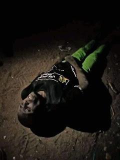 Man tortured to death in Katsina Ala.