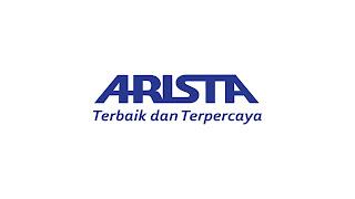 Lowongan Kerja ARISTA Group Terbaru