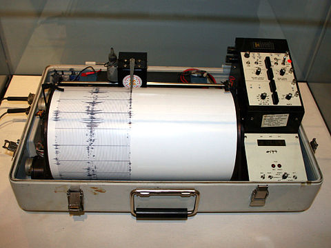 seismometer, seismograph live, seismometer definition, seismograph california, how to make a seismograph, seismometer for sale, seismometer and seismograph, seismometer diy, seismometer earthquake, seismometer for earthquakes, seismometer app, seismometer meaning, seismograph locations, seismometer measures, seismometer buy, seismometer working, seismometer cost, seismometer kit