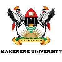 Makerere University Search for Missing Former Guild Aspirant Futile 2 Weeks Later