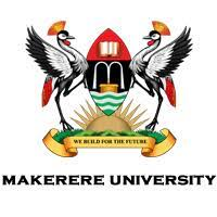 Makerere University Government Sponsorship Diploma Admissions 2021-2022