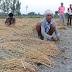 भारतीय किसान पर निबंध - Essay On Indian Farmer