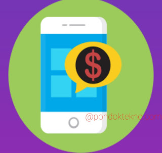 Aplikasi Free Money : Pengertian dan Cara Menggunakannya