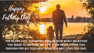 best-unique-father's-day-quotes-messages-sms
