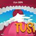 """Oladips – """"Tusi"""" (Prod. by AYKBeats) @oladipsoflife"""
