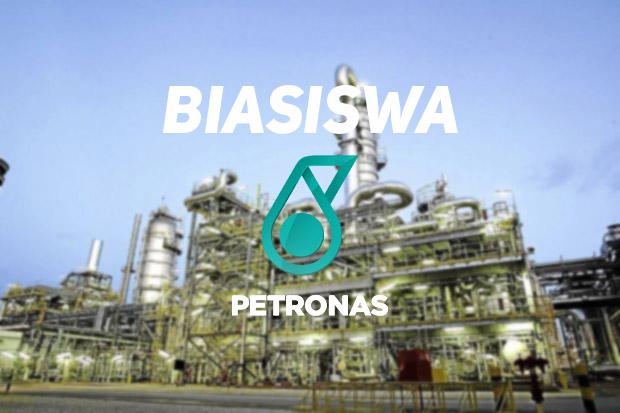 Permohonan Biasiswa Petronas Tahun 2020 Kini Dibuka