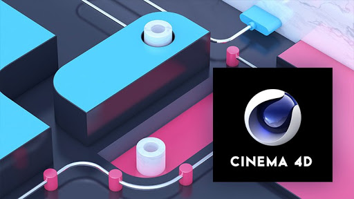 CINEMA 4D Unleashed - Master 3D Fundamentals Udemy Coupon