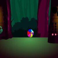 Games2Live - G2L Playful …