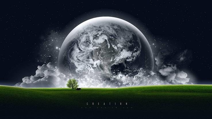 Earth Hour 2009, Pemadaman Listrik Selama 1 Jam di Seluruh Dunia