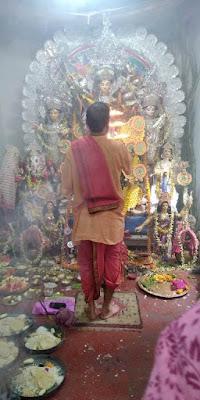 Maa Durga Aarti