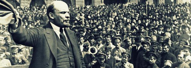Foro de FEUERBACH Lenin%2Bcabecera%2Bentrada%2B2