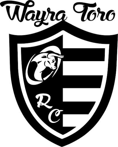 Wuayra Toro Rugby Club