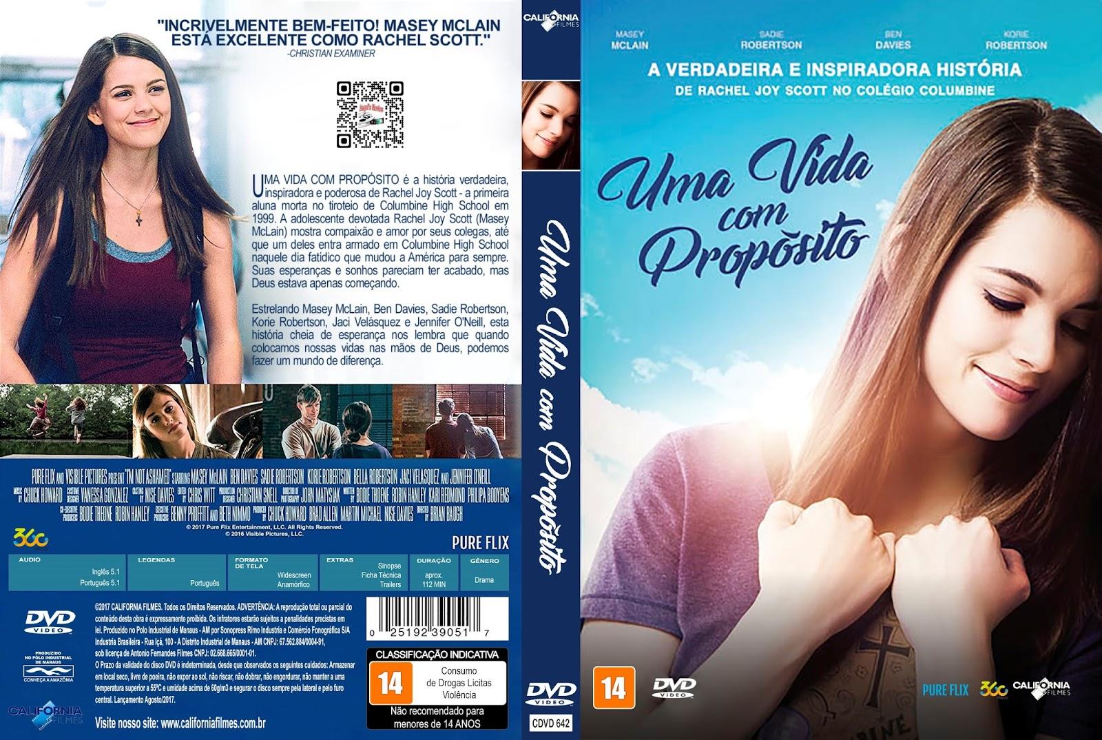 Filme Resgate De Uma Vida with regard to filme online uma vida com propÓsito | impacto da fÉ