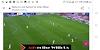 ⚽⚽⚽⚽ Serie A Genoa Vs Inter-Milan ⚽⚽⚽⚽