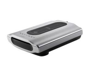 Canon CanoScan 8600F