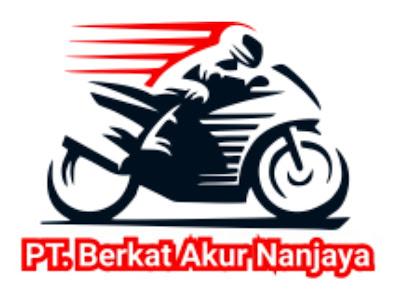 Lowongan Kerja Sebagai Driver Di PT Berkat Akur Nanjaya Bandung