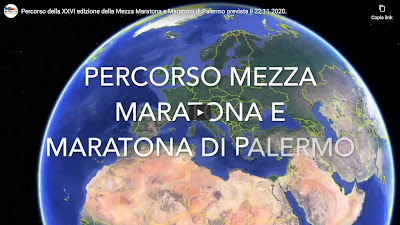 https://www.palermomaratona.it/percorso/